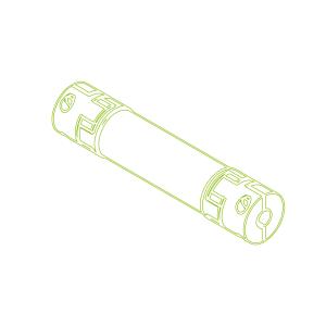 Size-60V-VWZ