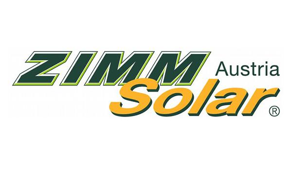 ZIMM History 2009