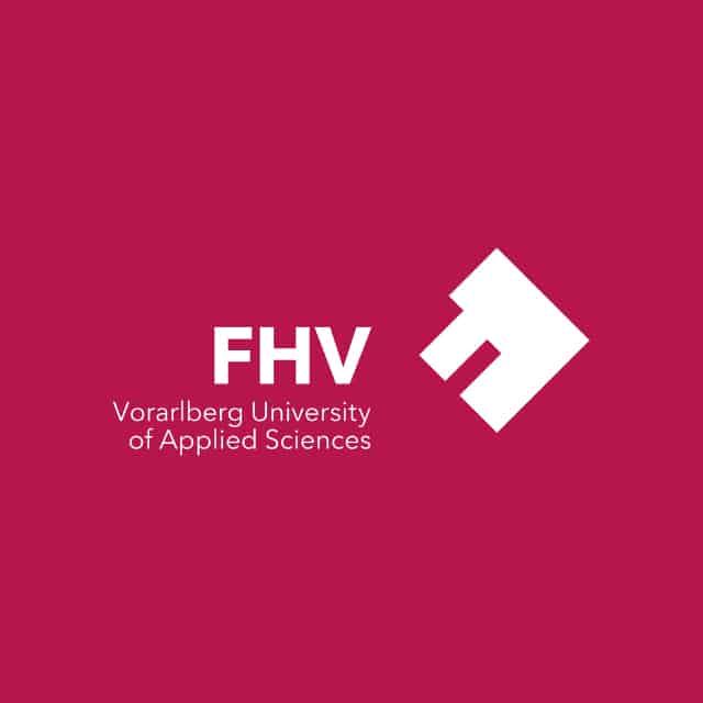 Visit of FH-Vorarlberg_2018