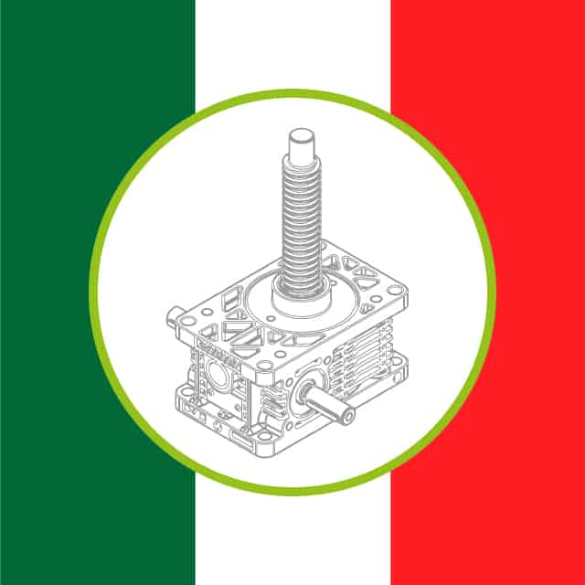 Alea iacta est – ZIMM increases its presence in Italy