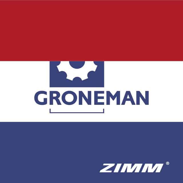ZIMM - Visit Groneman B.V_2019