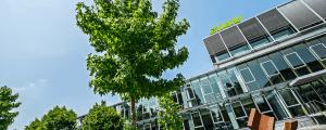 ZIMM Maschinenelemente GmbH + Co KG becomes ZIMM GmbH