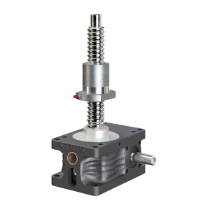 10kN-25×5-R-Ball screw