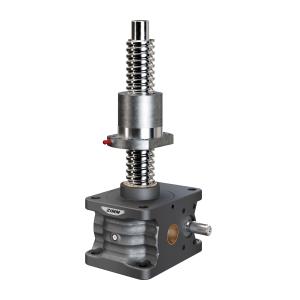 150kN-63×10-R-Ball screw