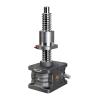 ze-150kn-r-ball-screw-63x60