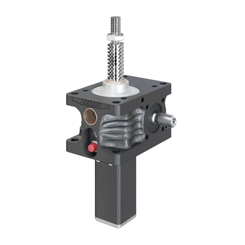ze-25kn-s-trapezoidal-screw-30x6