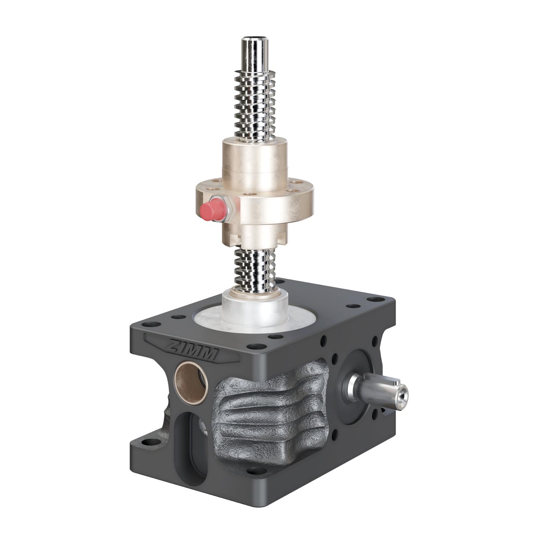 ze-5kn-r-trapezoidal-screw-18x4