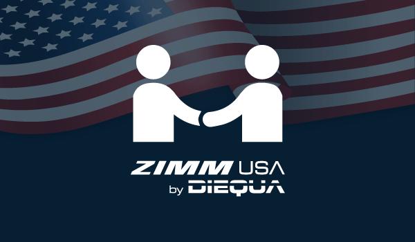 ZIMM History 2020
