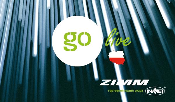 ZIMM History 2020_2