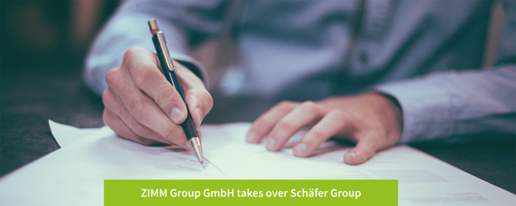 ZIMM-Group-Company-takeover_2