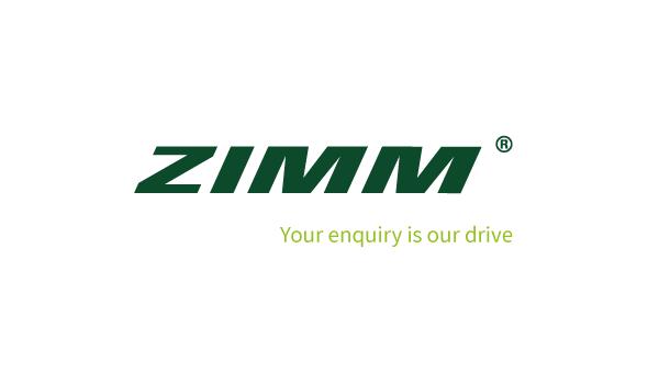 ZIMM History 2020_3